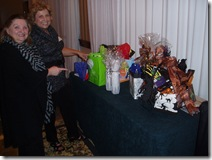 Raffle Gifts