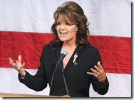 sarah_palin_speaking