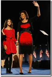 Obama_Tour_Michelle_Dress