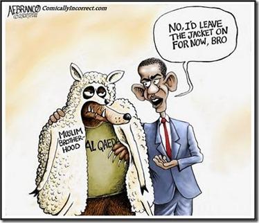 AlQaeda_Muslim_Brotherhood_Sheep_Clothing