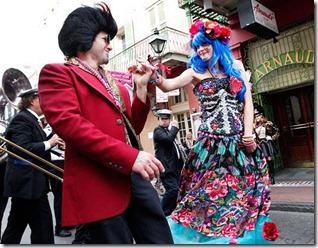 ap_mardi_gras_parade_05_ss_jp_120220_ssh_NO