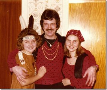 Fasching 1978a