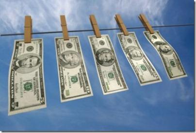 money-laundering-340x230[1]