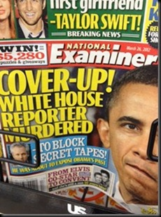 Examiner Cover - Breitbart_thumb[1]