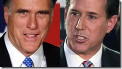 Mitt-Romney-Rick-Santorum-SC