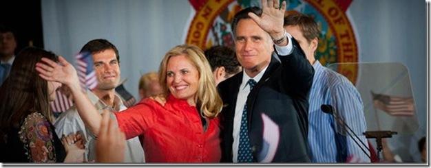 Romney2012SplashMittandAnn_2_780x300[1]