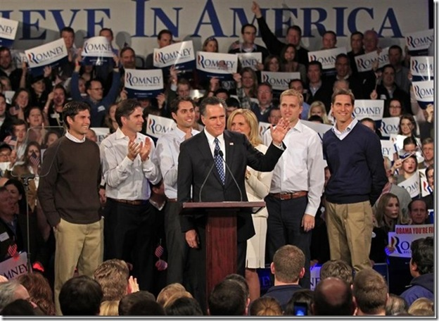 RomneyFamily2_thumb2