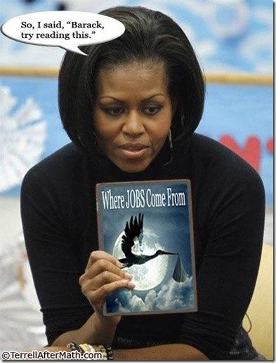Michelle-Obama-Jobs-Stork-SC