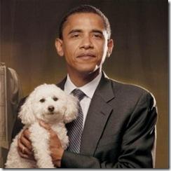 Obama_dog-275x275[1]