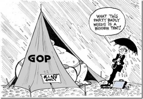 GOP-needs-bigger-tent