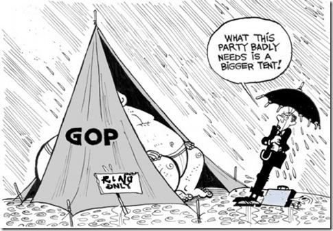 GOP-needs-bigger-tent