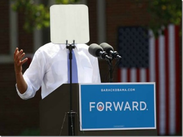 obama-teleprompter-reuters