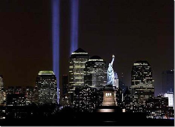 911-tribute-in-light