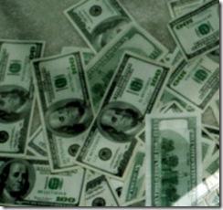 Dollars321-292x275[1]