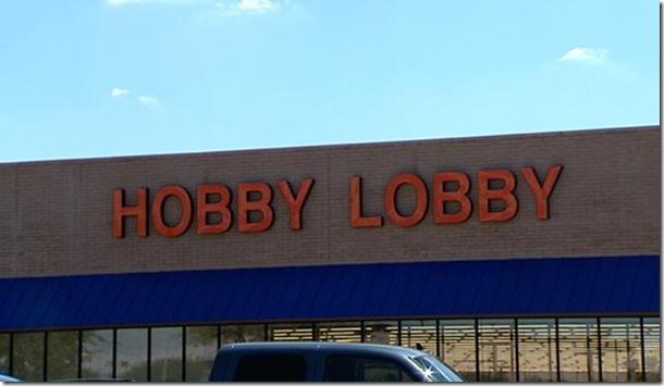 hobbylobby[1]