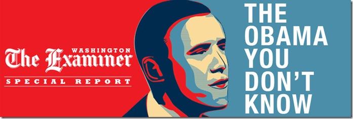 watchdog-obama-header
