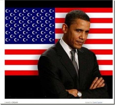 4_obamamuslim