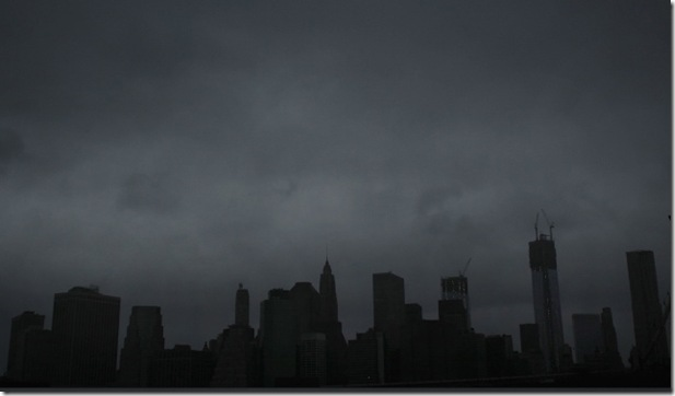 obama-hurricane-Sandy