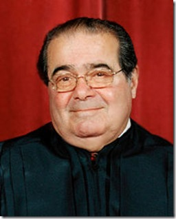 Antonin_Scalia,_SCOTUS_photo_portrait_220px-