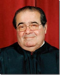 Antonin_Scalia,_SCOTUS_photo_portrait_220px-