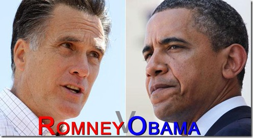 mitt_romneybarack_obama2012-headshots-wide