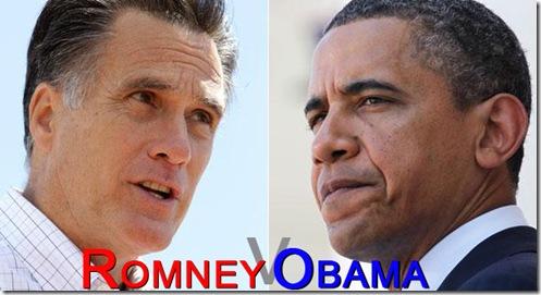 mitt_romneybarack_obama2012-headshots-wide