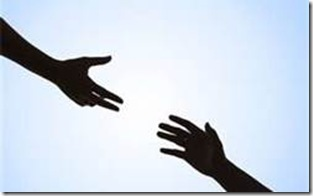 people-helping-people_thumb2