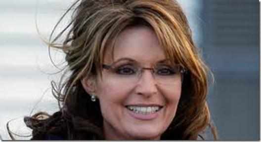 Sarah_Palin_85