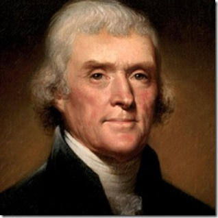Thomas-Jefferson-275x275