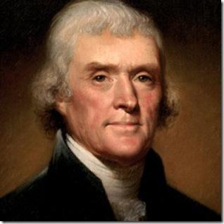 Thomas-Jefferson-275x275
