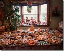 christmas_cookie_party_0