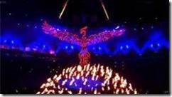 Phoenix at 2012 Olympics