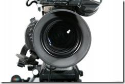 tv-camera-340x226
