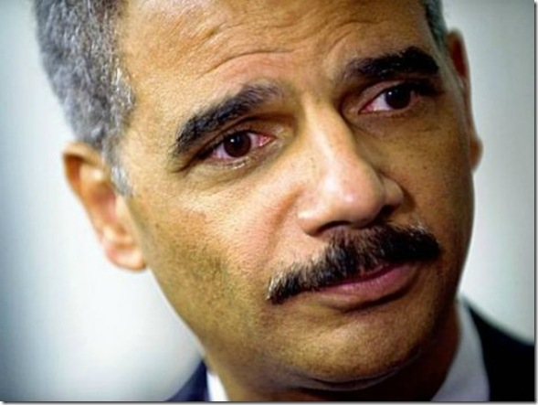 holder-closeup-afp