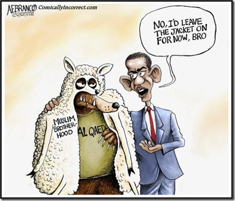 muslim-brotherhood-jacket