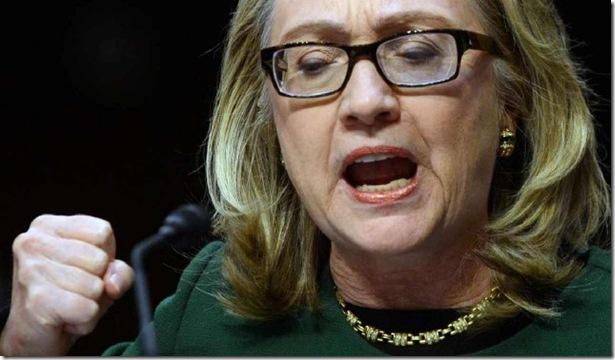 ScreenSnap_Hillary_Explodes_0153-641x375