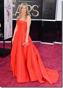 Jennifer Aniston x446
