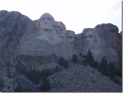 Mt Rushmore 07.23.11 10