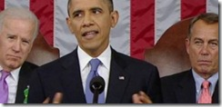 obama-state-of-the-union-340x161[1]