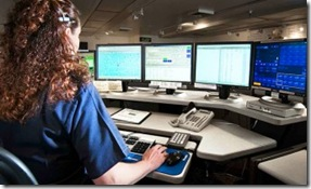 911-dispatcher-600-340x205[1]