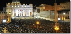 saint-peters-square-Pope-Francis-340x161