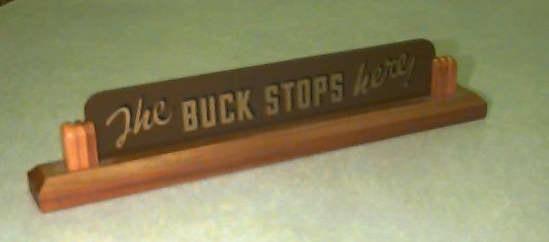 trumans-the-buck-stops-here.jpg