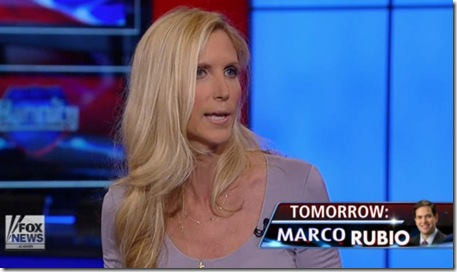 coulter-on-hanity-620x367