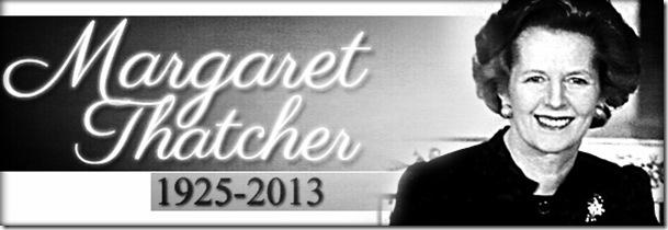 MargaretThatcherPIX
