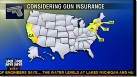 States-Considering-Gun-Insurance-300x168