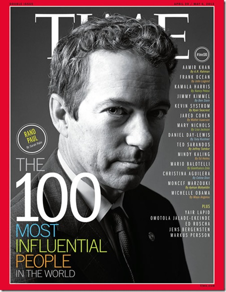 time-magazine-rand-paul