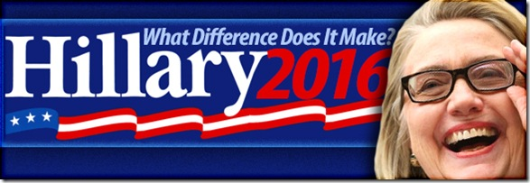 Hillary2016WhatDiff