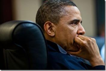 obama-worried-340x225