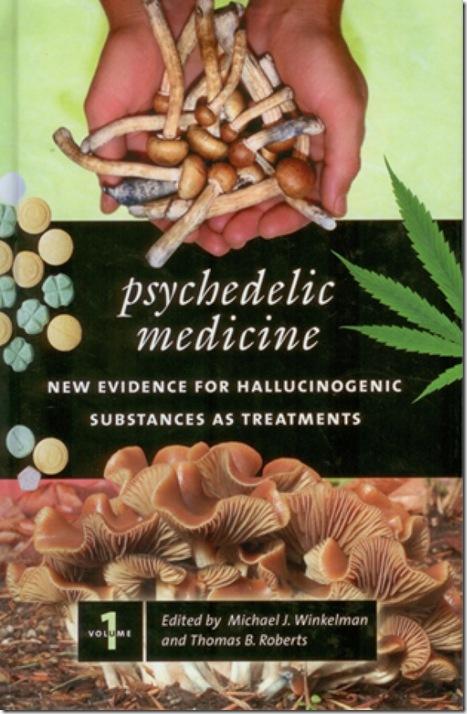 psychedelic_medicine