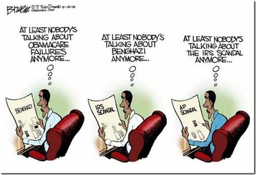 Obama-Scandals-Cartoon